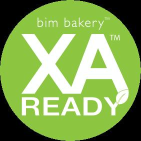 XA-READY
