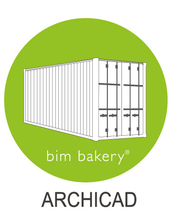 BimBakery® full library (MONTHLY SUBSCRIPTION) – BimBakery co